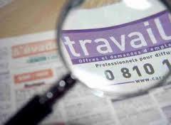 Tunisie : 17,6% de taux de chômage  au deuxième trimestre 2012