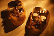 Tunisie: Nomination d'un responsable chargé de gérer provisoirement l'établissement du Théâtre national