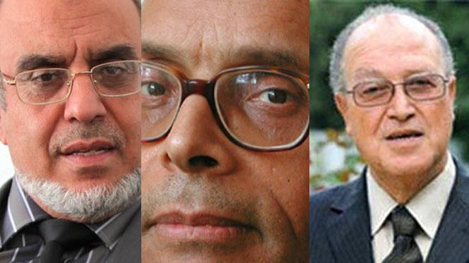 Tunisie: Célébration de la proclamation de la République sous le signe de l'engagement à parachever le processus politique
