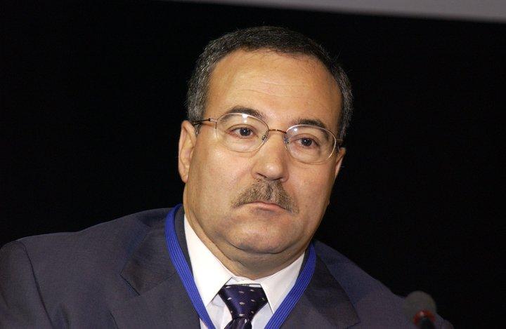 وطني ايقاف الوزير الأسبق صادق القربي التحقيق 199859_1986244468225