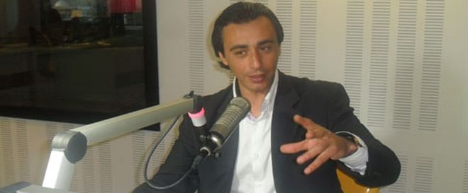 Jawher Ben Mbarek: On ne peut parler de réformes que dans ce cas