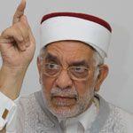 Des présumés salafistes s'attaquent à Abdelfettah Mourou à Kairouan et le blessent à la tête