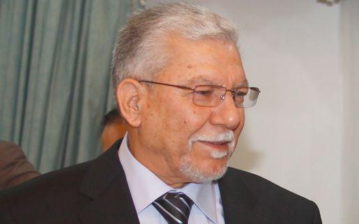 Tunisie: Taieb Baccouche affirme que Nida Tounes compte plus de 100 mille adhérents et des dizaines de milliers de demandes