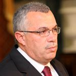 Tunisie: La Saga continue pour les responsables d'Ennahdha sur facebook, c'est le tour de Nourriddine Bhiri