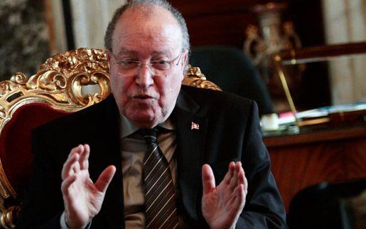 """Tunisie: MBJ:  """"Nous avons été pris en tenaille par nos positions"""""""