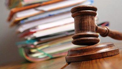 Tunise:  10 dinars pour chaque procès, la proposition du juge Moez Ben Fraj commence à prendre forme