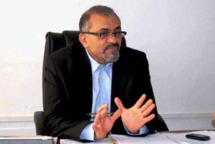 Tunisie- Ameur Larayedh: On n'en serait pas là si Ennahdha avait vraiment gouverné le pays pendant 10 ans