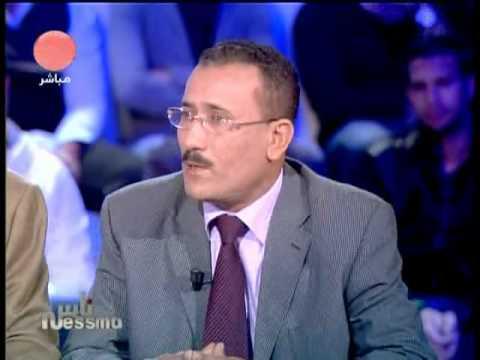 Tunisie: Un nouveau scandale de corruption éclabousse l'ancien gouvernement!