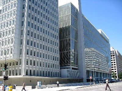 Précision de la Banque mondiale à propos d'un article sur le financement des entreprises en Tunisie