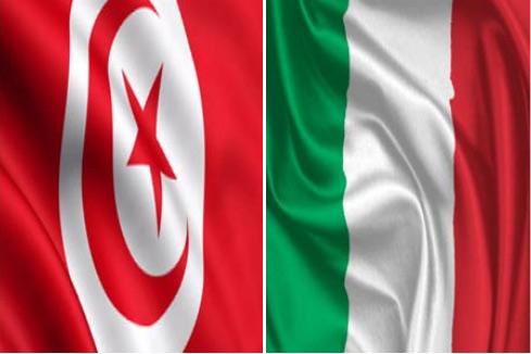 L'Italie songe à la conversion de la dette tunisienne en projets de développement