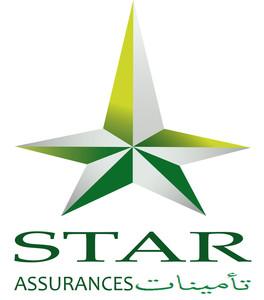 La Société Tunisienne d'Assurances et de Réassurances (STAR) Clôture de l'exercice 2013