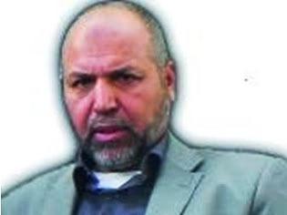 Tunisie – Kasserine : Walid Banneni échappe au lynchage sous la couverture des policiers