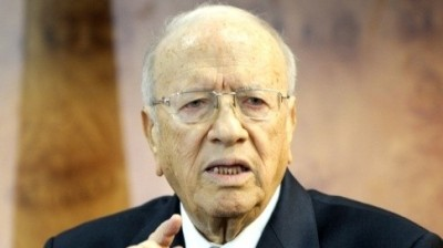 Tunisie: Essebsi sur Nessma pour arrondir les angles !