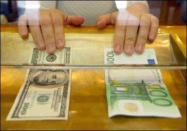 euro_dollar995