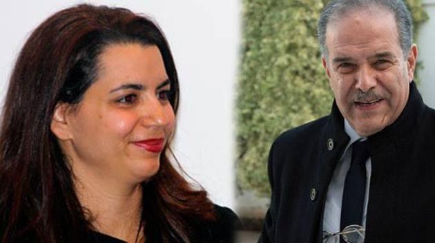 Tunisie: Audition Sfar/ Karboul: le bureau de l'ANC tranchera vendredi