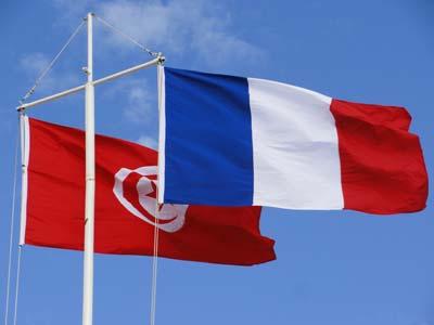 Tunisie : L'Ambassade de France en Tunisie publie les mesures sanitaires pour les voyageurs venant de France