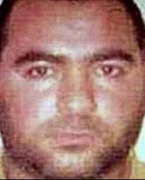 """Moyen Orient:  Abou Bakr Al-Baghdadi le nouveau """"Calife"""""""
