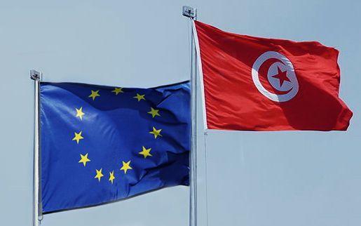 Coronavirus – Décaissement immédiat de l'Union Européenne au profit de la Tunisie d'un don 250 millions d'Euros