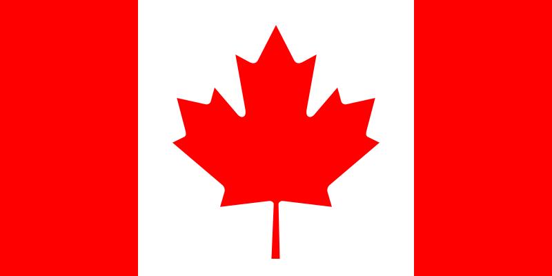 Canada-Coronavirus: Toronto reconfinée