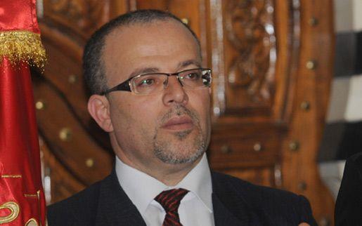 Tunisie: Dilou nage à contre-courant et se positionne contre l'initiative d'Al Karama