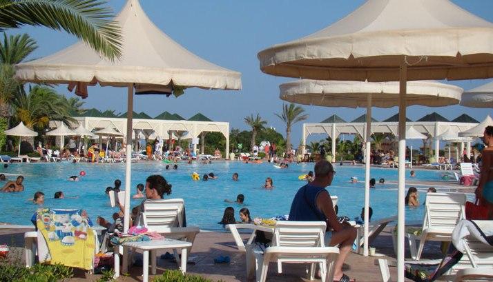 Tunisie: Aucun des 70 000 touristes étrangers n'a attrapé le coronavirus