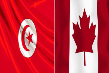 Le Canada présente ses condoléances au peuple tunisien