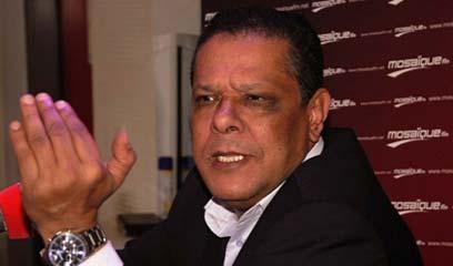 Tunisie – Les hommes d'affaires en politique vont aggraver la situation de certaines régions