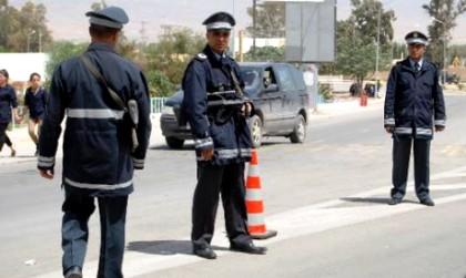 Tunisie – Panne électrique : Un grand bravo à messieurs les policiers !