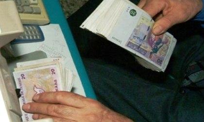 Paiement des salaires- Mabrouk Korchid met en garde contre le risque d'une catastrophe absolue