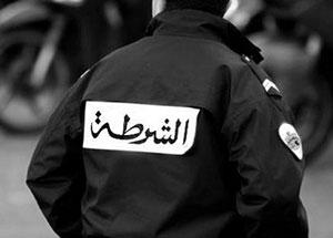 Tunisie – Douz : Bataille rangée avec des salafistes, 7 agents de l'ordre blessés