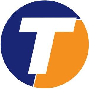 La promo « Sans payement ni avance jusqu'à 2015 » est de retour chez Topnet !