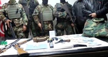 Yemen: Al-Qaïda s'empare d'une base militaire et d'une grosse quantité d'armes