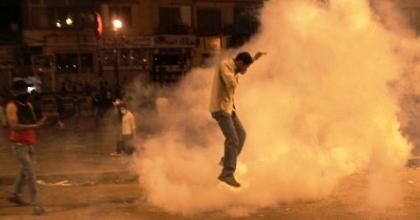 Tunisie – Kebili : Reprise des heurts entre manifestants et forces de l'ordre