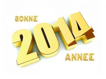 http://www.tunisienumerique.com/wp-content/uploads/20142.jpg
