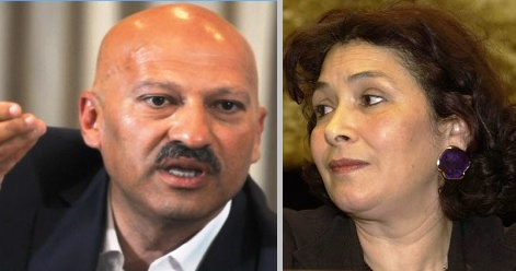 Tunisie r union entre le cabinet de la pr sidence et - Cabinet de la presidence de la republique ...