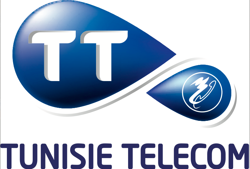 Carte Telecom Tunisie Tunisie Telecom Veille à