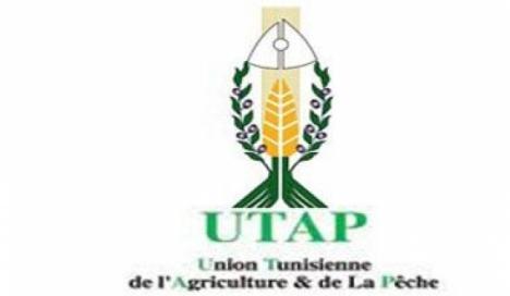 Tunisie: UTAP: Les agriculteurs et les pêcheurs protestent
