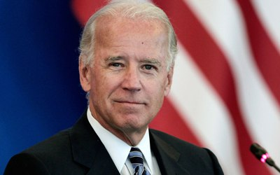 USA-Coronavirus: Un confinement national aux États-Unis? Joe Biden clarifie