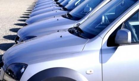 Tunisie : Prolongement de la validité des certificats de visite technique des véhicules