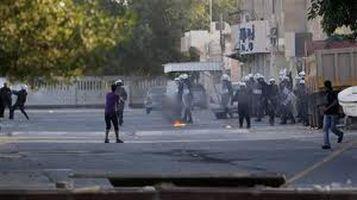 Tunisie-Tozeur : Retour au calme après une nuit d'affrontements avec les forces de l'ordre