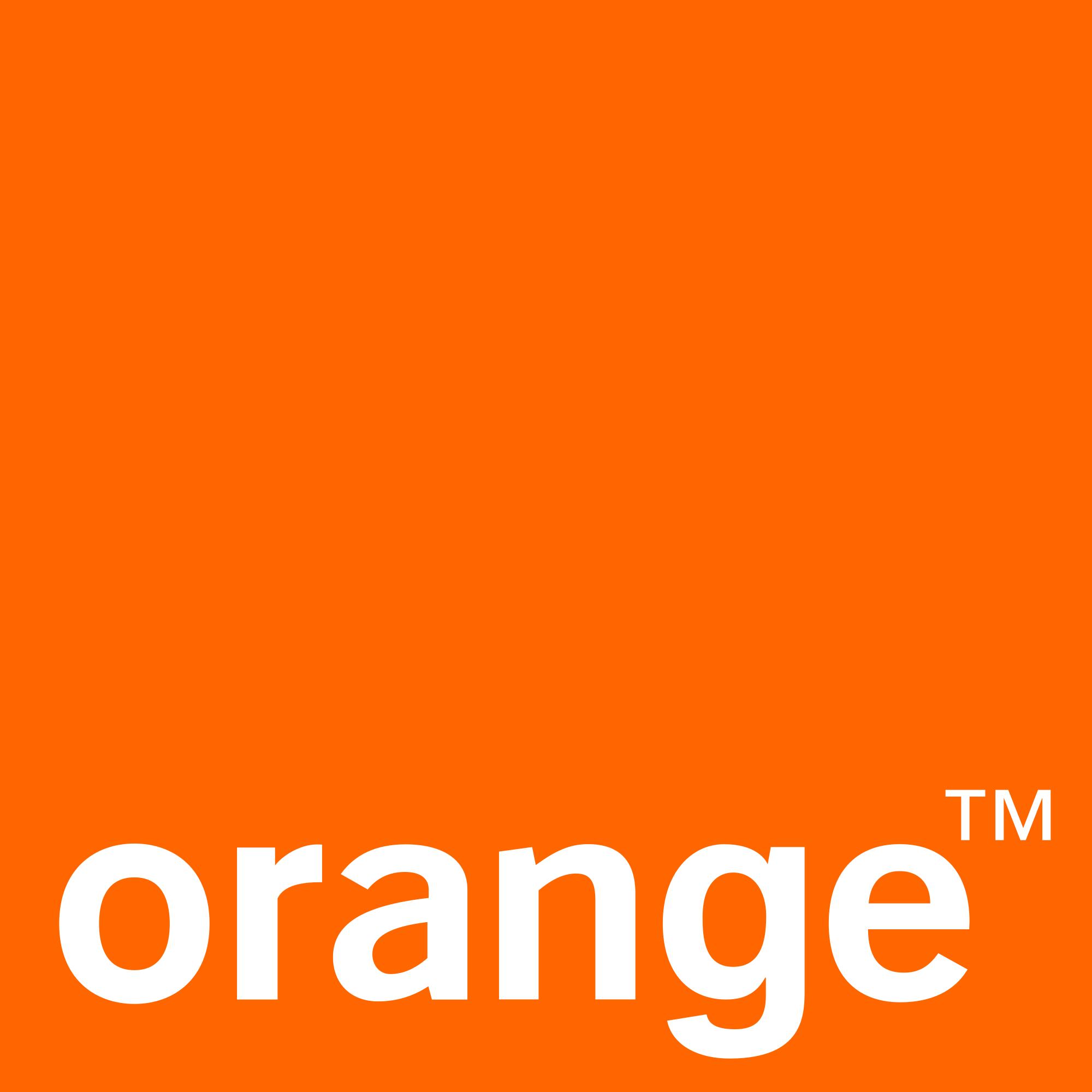 Orange Tunisie bouscule encore une fois le marché avec un nouveau tarif de l'offre prépayée « إدوًخ »