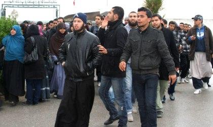 Tunisie – Lutte antiterroriste : Les syndicats de l'enseignement supérieur refusent la réinstauration de la sûreté universitaire