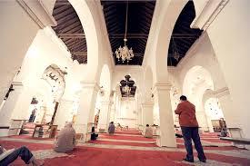 Tunisie: 40 mosquées transformées en cache d'armes