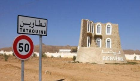 Tunisie- Tatouine: Disparition de 35 jeunes et inquiétude des autorités