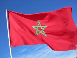 Coronavirus – Le Maroc veut suspendre le remboursement des voyages
