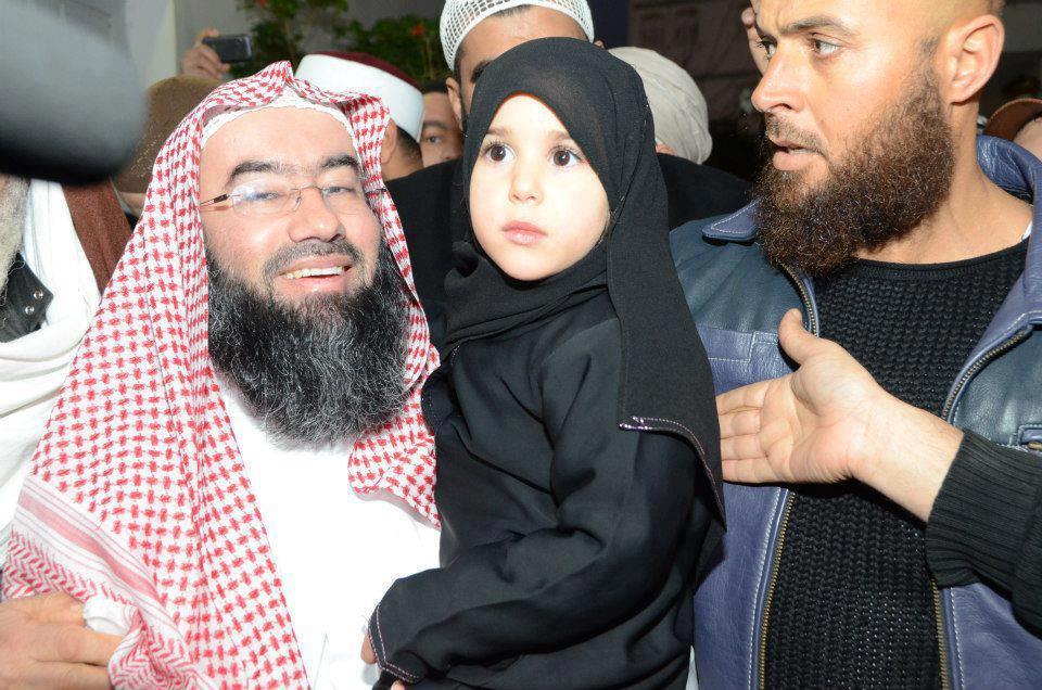 """Résultat de recherche d'images pour """"voile islamique enfants"""""""