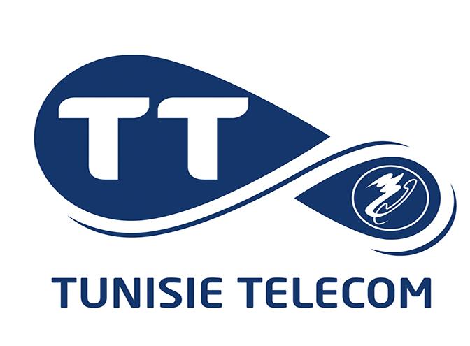 Jeu 3ayédi avec Tunisie Telecom