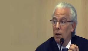 Tunisie- Mohamed Salah Ben Aïssa: plusieurs lois sont devenues anticonstitutionnelles