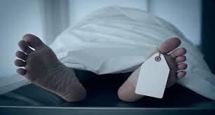 Tunisie- La Rabta: La morgue a atteint sa capacité d'accueil maximale