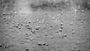 Tunisie : Des pluies sont attendues , ce mercredi dans certaines régions